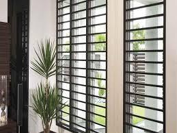 modern window 4 House Design Ideas