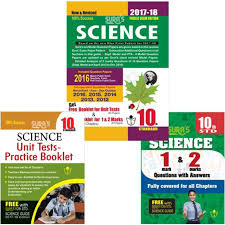 sura u0027s 10th std science guide 2015 ed buy sura u0027s 10th std