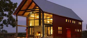 small timber frame house plans webbkyrkan com webbkyrkan com