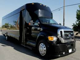 fan van party bus party bus austin tx austin party bus rentals austin party ride