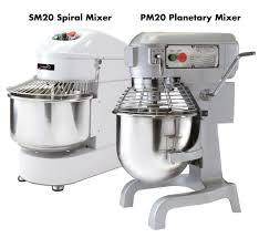 what is the differnece between a spiral and regular perm the differences between planetary and spiral mixers pantheon