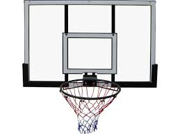 petit panier de basket pour chambre panneau de basket jesus 68452