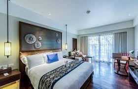 chambre a la journee soroom hotel com hôtels en journée office de tourisme