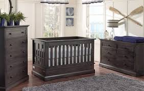 ba nursery furniture sets wplace design where to buy uk inside