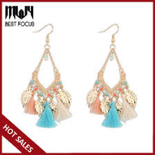 types of earrings for women new types earrings online new types earrings for sale