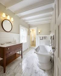 elegant bathroom home design ideas