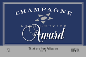 corporate selection corporate champagne bespoke champagne