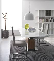 dining cado modern furniture park cs4039 r p27 natural