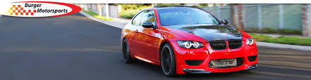 bmw 335i chip upgrade jb4 tuner and bmw upgrades scanners cables accessories