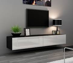 117 best tv stands tv cabinet living room furniture tv