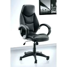 chaises bureau ikea trendy fauteuil bureau ikea markus chaise pivotante noir 0392583