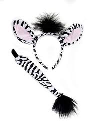 best 25 zebra costume ideas on pinterest zebra halloween