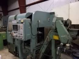 mori seiki sl 3 turning center jbm technologies