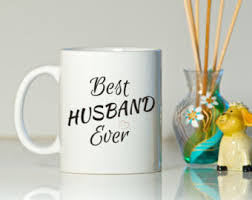 new year gifts new year gift ideas for husband shanila s corner