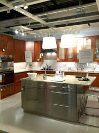 metal top kitchen island kitchen island metal top kitchen island size of wood and