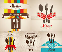 restaurant menu design cover u2013 graphics collection my free