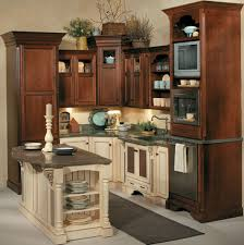 Victorian Style Kitchen Cabinets The Exciting Features Of Victorian Kitchen Cabinets To Have