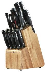 10 best kitchen knife sets the independent for modern kitchen
