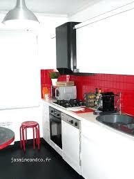 decoration salon cuisine deco cuisine comment eclairer sa cuisine 1 idee deco salon
