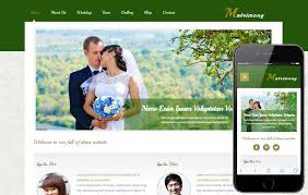 wedding planner websites matrimony a wedding planner flat bootstrap responsive web template
