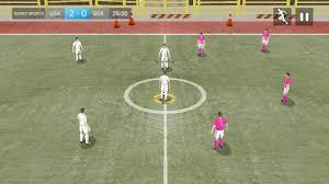 football soccer apk soccer 2015 for android free soccer 2015