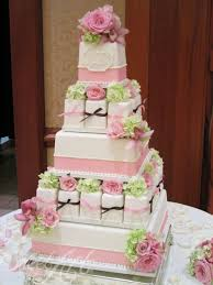 designer wedding cakes sweet art u2013 fine swiss confectioner