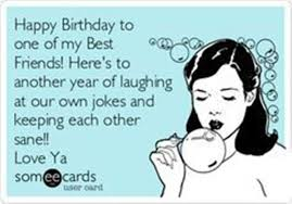 Good Friends Meme - amusing good friend birthday meme joke quotesbae