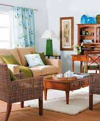 home design ideas 2017 all about 2017 home design