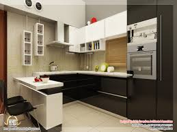 latest designs in kitchens modern kitchen design kerala homes abc