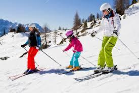 family ski vacations family vacation critic