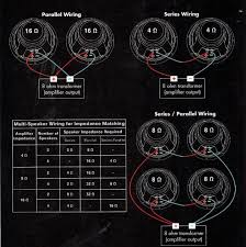 wiring diagram armadillo amp works