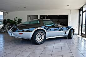 las vegas car hire corvette corvette rental right side in los angeles and las vegas