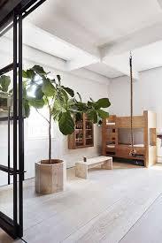 modern scandinavian meets industrial loft digsdigs