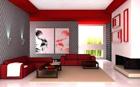home interior design companies home interior decorators home interior design companies in