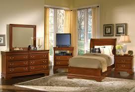 Bedroom Set Parts Vaughan Bassett Furniture 002 Buy Vaughan Bassett Louis Dresser