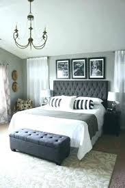 Decorating Bedroom Ideas Redecorating Bedroom On A Budget Best Redecorating Bedroom Ideas