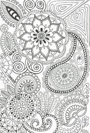 zen patterns coloring pages zentangle patterns coloring pages best images on coloring books