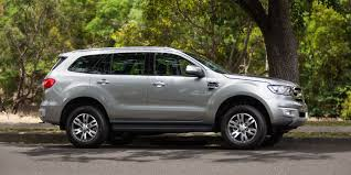 peugeot philippines price list 2017 ford everest trend rwd review caradvice