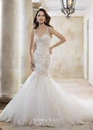 types of wedding dress styles wedding dress styles the company