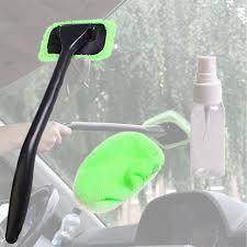 window cleaning ebay