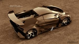 1030 Lamborghini Hd Wallpapers Background Images Wallpaper