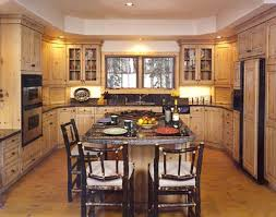 u shaped kitchen layout with island the u shaped layout of this kitchen maximizes available space with