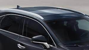 lexus nx hybrid al volante 2017 lexus nx crossover de lujo comodidad y diseño lexus com