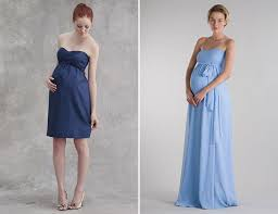 maternity bridesmaid dresses maternitybridesmaiddresses jpg