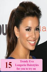 try on celebrity hairstyles fade haircut