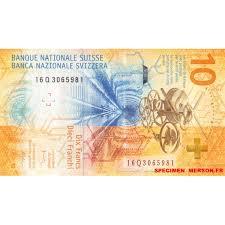 ou trouver un bureau de change acheter francs suisse en ligne merson bureau de change