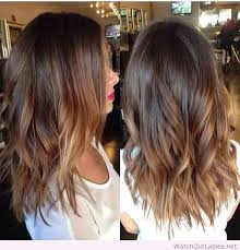 can you balayage shoulder length hair balayage on dark brown hair shoulder length watch out ladies