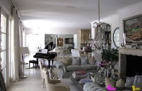 real home decor lisa vanderpump interior designer celebrity homes real house wife