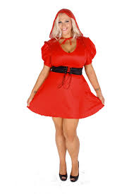Size Woman Halloween Costume Size Halloween Costume Collection Unveiled