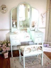 makeup vanity table without mirror vanities mirror vanity table mirror vanity sets mirror vanity